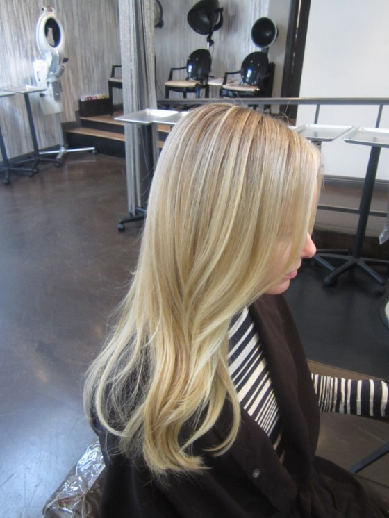 light-blonde-hair