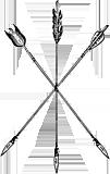 symbol-arrow