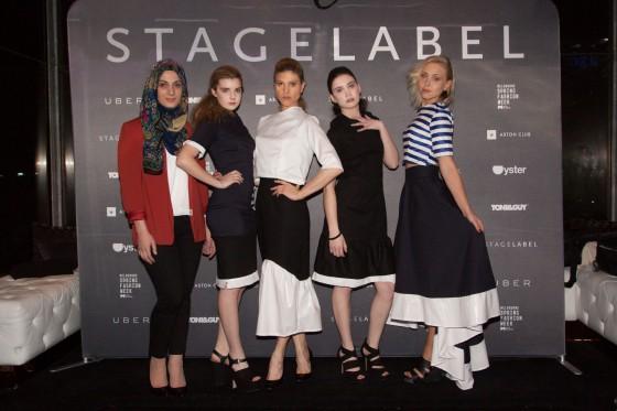Stagelabel_MSFW_123