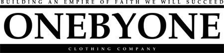 ONEBYONE-LOGO-2011_LOGO450PX