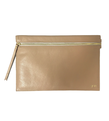 54f678942fc1fba53a157e67_mon-purse-almond-oversized-leather-clutch_front2